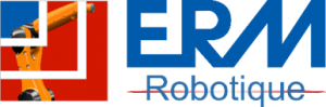 Logo erm-robotique carpentras